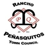 Rancho Penasquitos Town Council