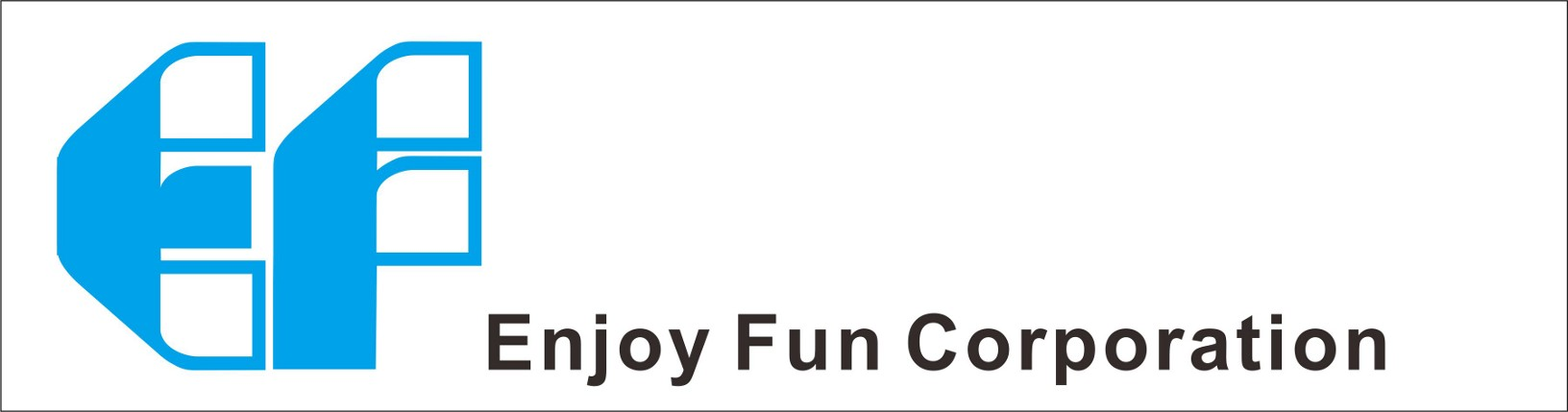 Enjoy Fun Corporation